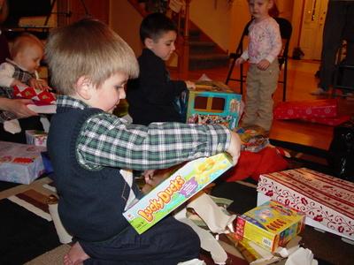 2007christmas_184
