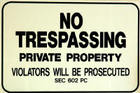 Notrespassing_2_4