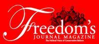 Freedomsjournal_2