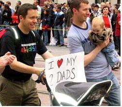 Twodads
