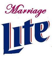 Marriagelite_2