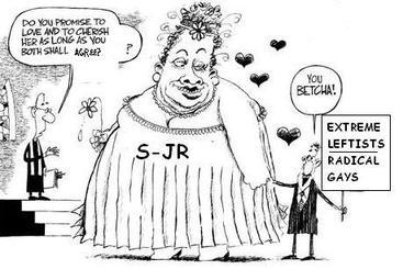 Cartoonifi3