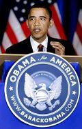 Obamaseal_3