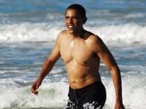 Fm_obama_070727_ms_3