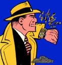 Dicktracy_3
