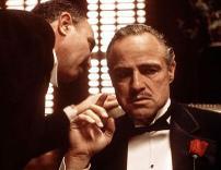 Godfather_663994c