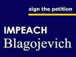 Impeachblago