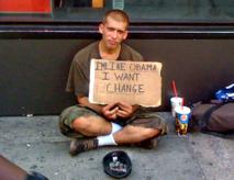 Obamachange_2