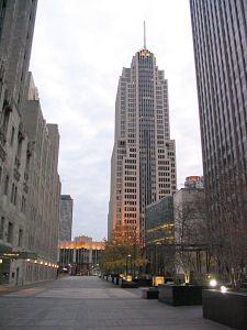 450pxnbc_chicago