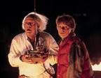 Back_future1_doc_marty_small_1