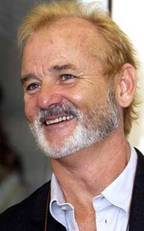 Billmurray22_1