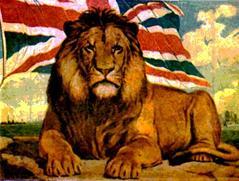 British20lion_1