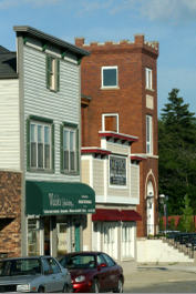 Cary_village_hall_in_tif_dist