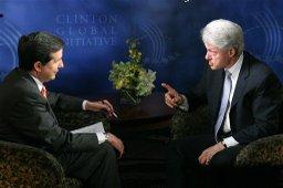 Clintonwallace
