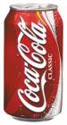Coke20can