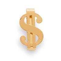 Dollar_signs_1