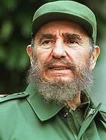 Fidel_castro_mug_3_2