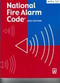 Firecodebook