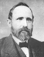 Frederickweyerhaeuser_1