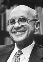 Friedman_1