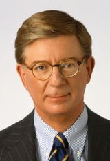 Georgewill_edited_2