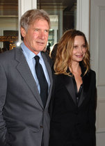 Harrisonford_cohen_6275380_1