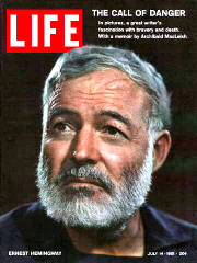Hemingway55life