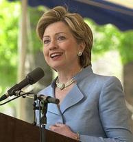 Hillary44_1
