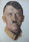 Hitlerkib_1
