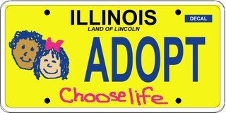 Illinois_choose_life_tag_216072