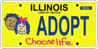 Illinois_choose_life_tag_216072_2
