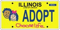 Illinois_choose_life_tag_216072_2