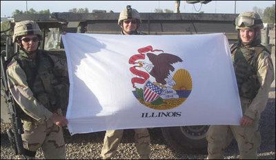 Illinoisflag_1