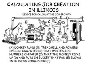 Jobs_web_2