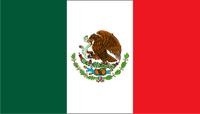 Mexicoflag_3