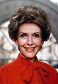 Nancyreagan55_edited_2_2