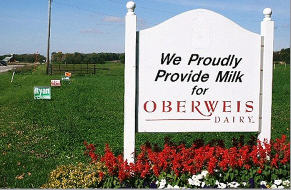 Oberweis_daiy_farm