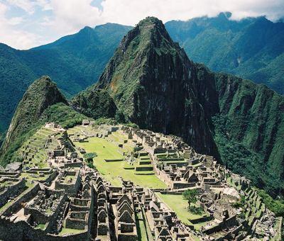 Peru_machu_picchu_59