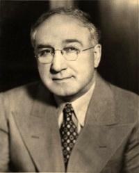 Petrillo