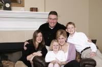 Powersfamily_1