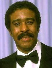 Richardpryor44_edited