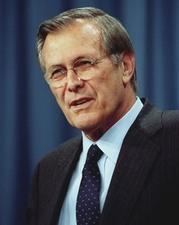 Rumsfeld_1