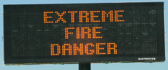 Signextreme_fire_danger_1