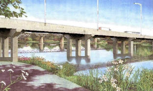 Stearns_road_bridge