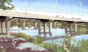 Stearns_road_bridge