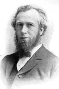 Swiftgf1885